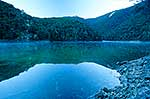 Lake Chalice, Richmond Ranges, Marlborough