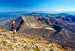 Tongariro Great Walk