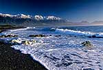Kaikoura, New Zealand photo