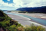 Motu River, Eastern Bay of Plenty