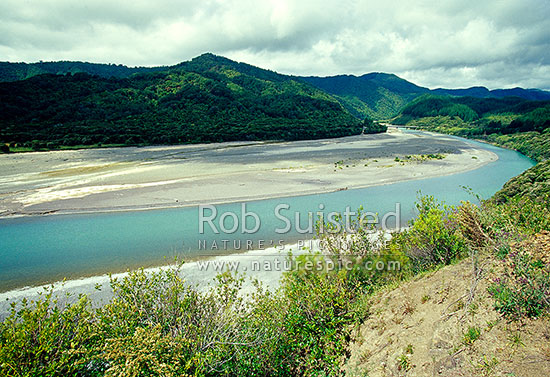 Opotiki New Zealand  city photos : ... Opotiki District, Bay of Plenty Region, New Zealand NZ , stock photo