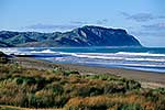 Cape Turnagain