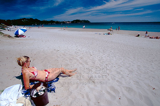 beach city women Update: woman at center of ocean city topless debate bares all in a break with a more modest past, the ocean city maryland beach patrol will look the other way this summer when it comes to women.