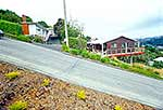 Steepest St in world
