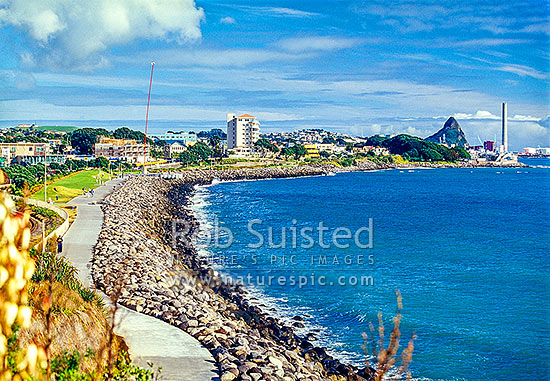 New Plymouth New Zealand  city photo : ... New Plymouth, New Plymouth District, Taranaki Region, New Zealand NZ