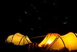 Night tents