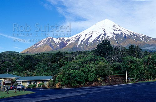 Stratford New Zealand  city photos : ... Stratford, South Taranaki District, Taranaki Region, New Zealand NZ