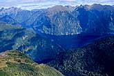 Doubtful Sd. Fiordland