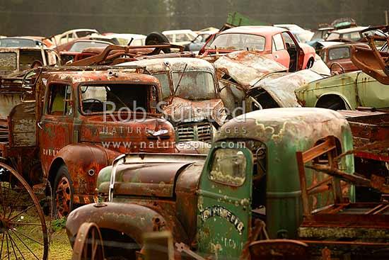 Wild West Cars And Trucks >> Wild West Cars And Trucks Best Car Update 2019 2020 By Thestellarcafe