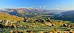 Central Otago, Cromwell