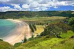 Matauri Bay Beach, Northland