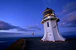 Cape Reinga lighthouse, Northland