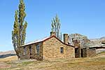 Restored Central Otago cottage