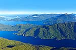 Dusky Sound, Fiordland National Park