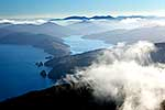 Tory Channel, Marlborough Sounds