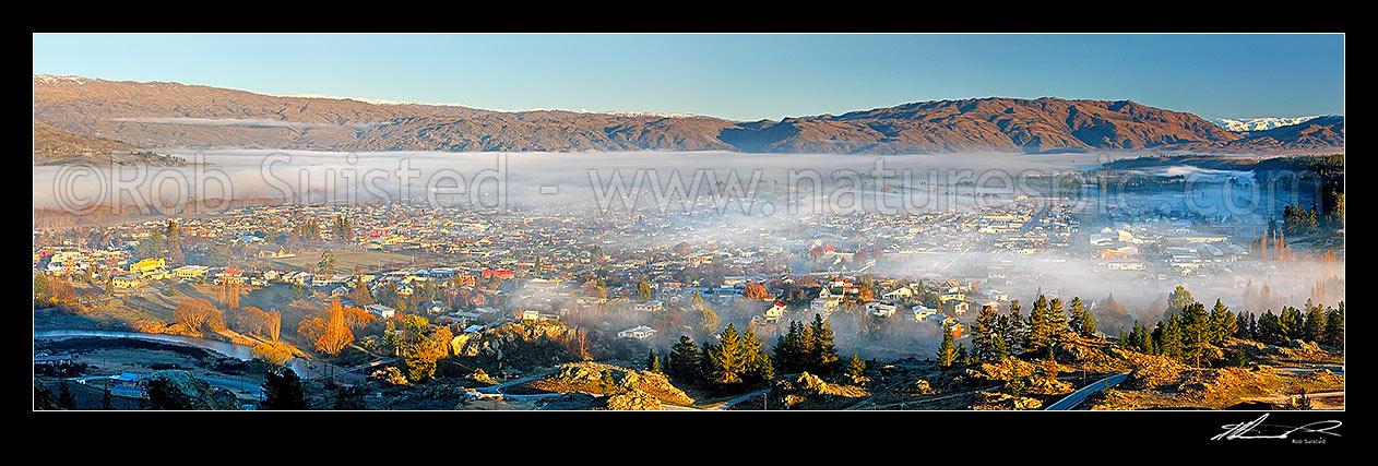 Alexandra New Zealand  city images : ... Alexandra, Central Otago District, Otago Region, New Zealand NZ