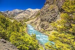 Wairau River & Hells Gate Gorge