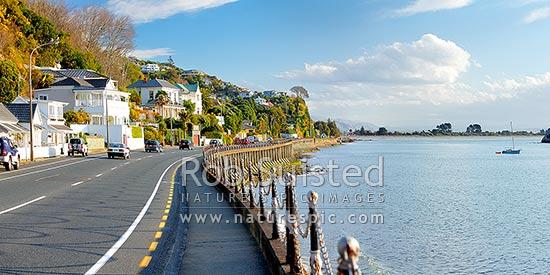 Beach Haven New Zealand