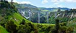 South Rangitikei rail viaduct