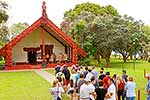 Waitangi Treaty Grounds, BoI