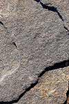 Paparoa ranges rock patterns