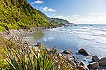 Paparoa Coast, West Coast