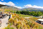 Mt Difficulty Wines, Central Otago