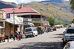 Clyde, Central Otago