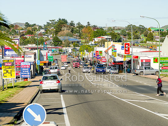 Wellsford New Zealand  city pictures gallery : of Wellsford, Wellsford, Rodney District, Auckland Region, New Zealand ...