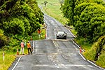 Earthquake highway damage, Kaikoura m7.8