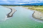 Otaki River Mouth
