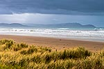 Porangahau Beach, Central Hawkes Bay